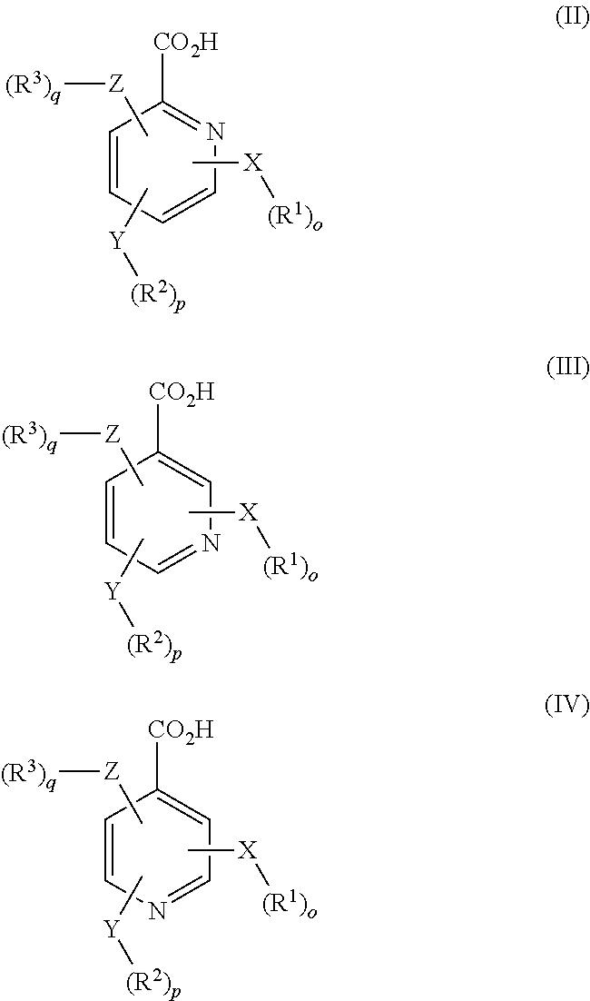 Figure US08748413-20140610-C00020