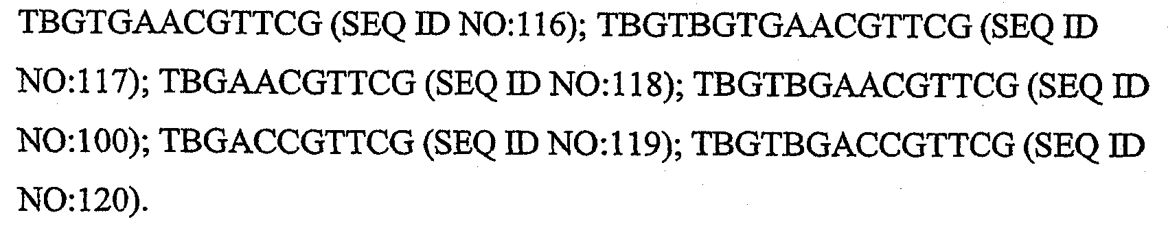 Figure 112003048979699-pct00019