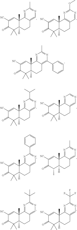 Figure US09174941-20151103-C00025
