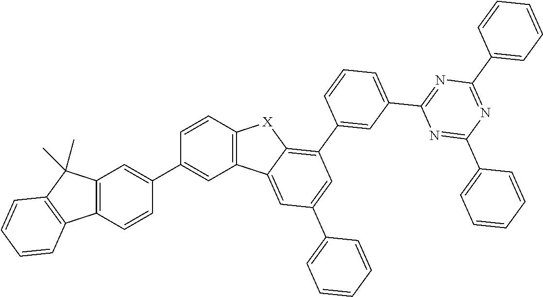 Figure US09406892-20160802-C00040