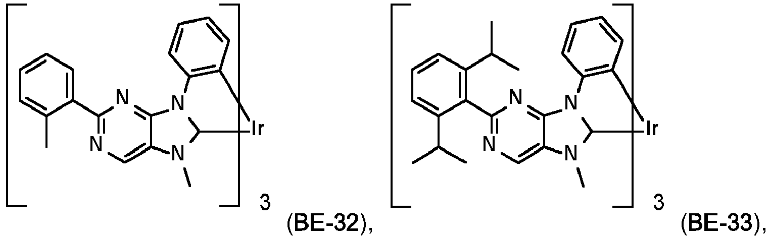 Figure imgb0763