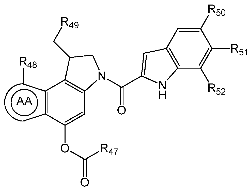 Figure 112014001971018-pct00128
