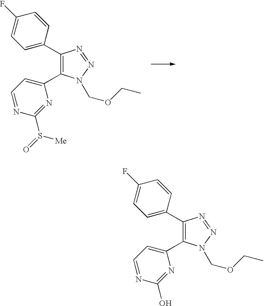 Figure US20030013712A1-20030116-C00148