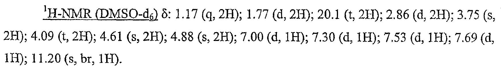 Figure 112007090183439-PCT00201