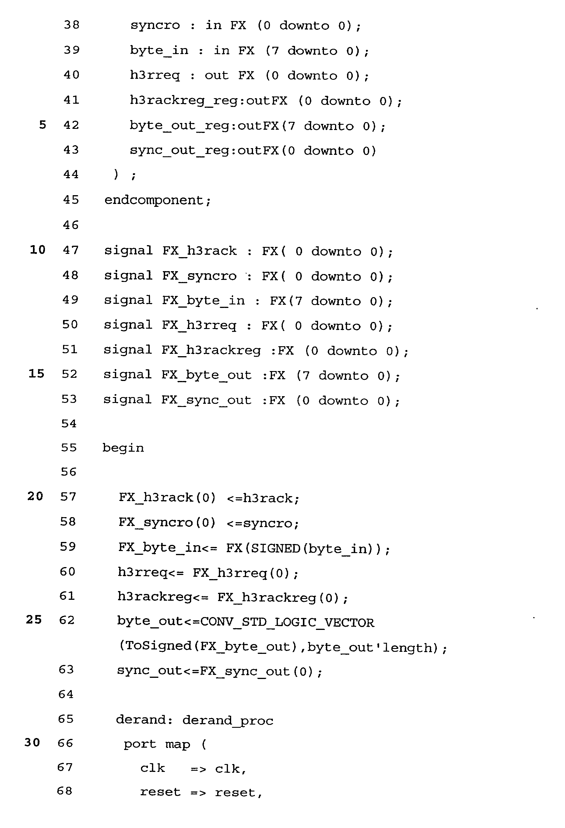 Figure US20030216901A1-20031120-P00158
