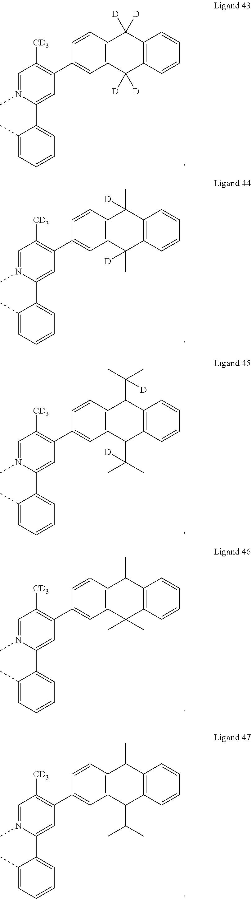 Figure US20180130962A1-20180510-C00237