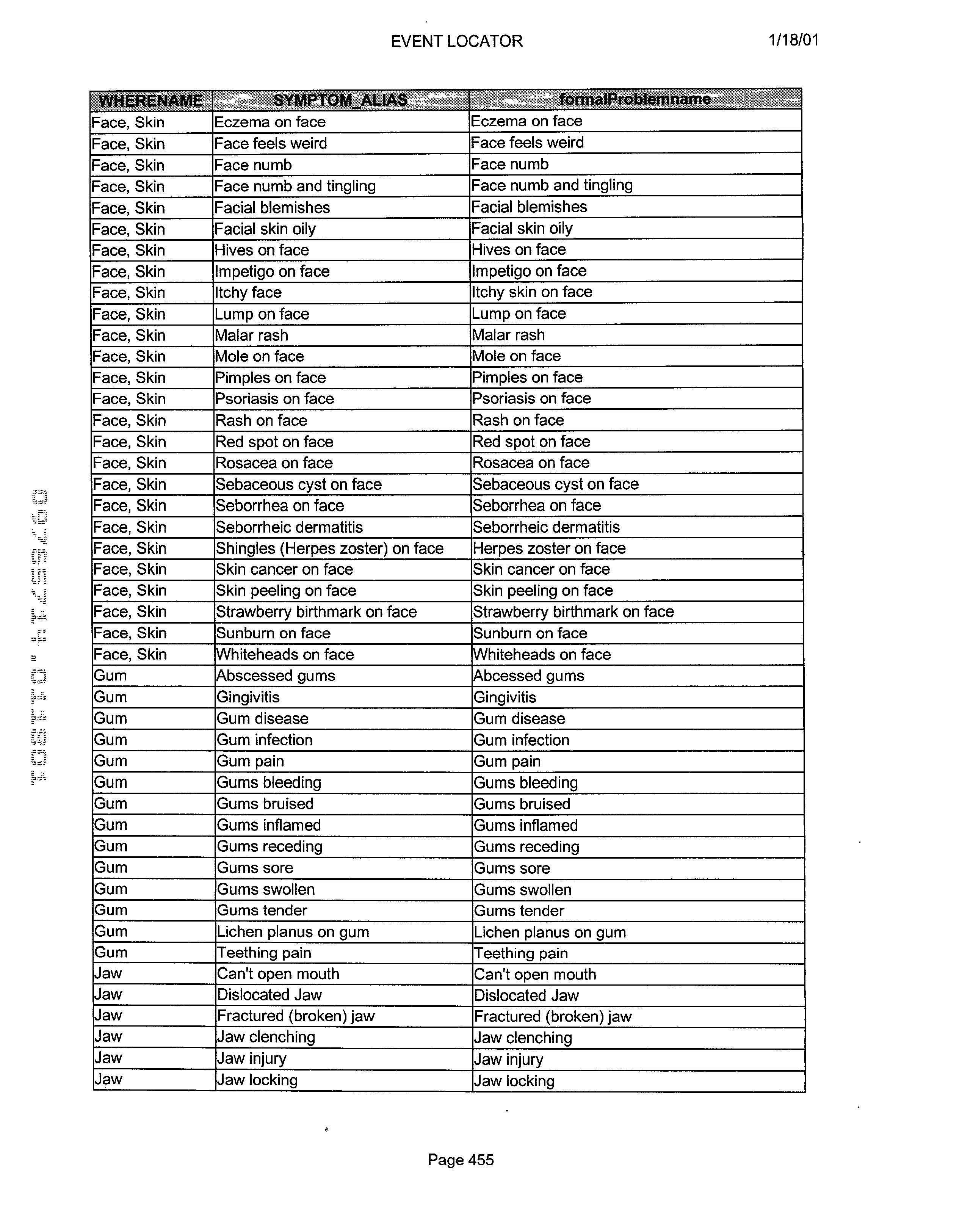 Figure US20030061072A1-20030327-P00456