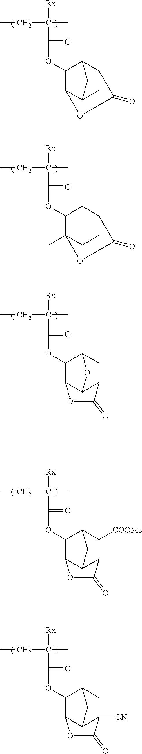 Figure US08071272-20111206-C00021