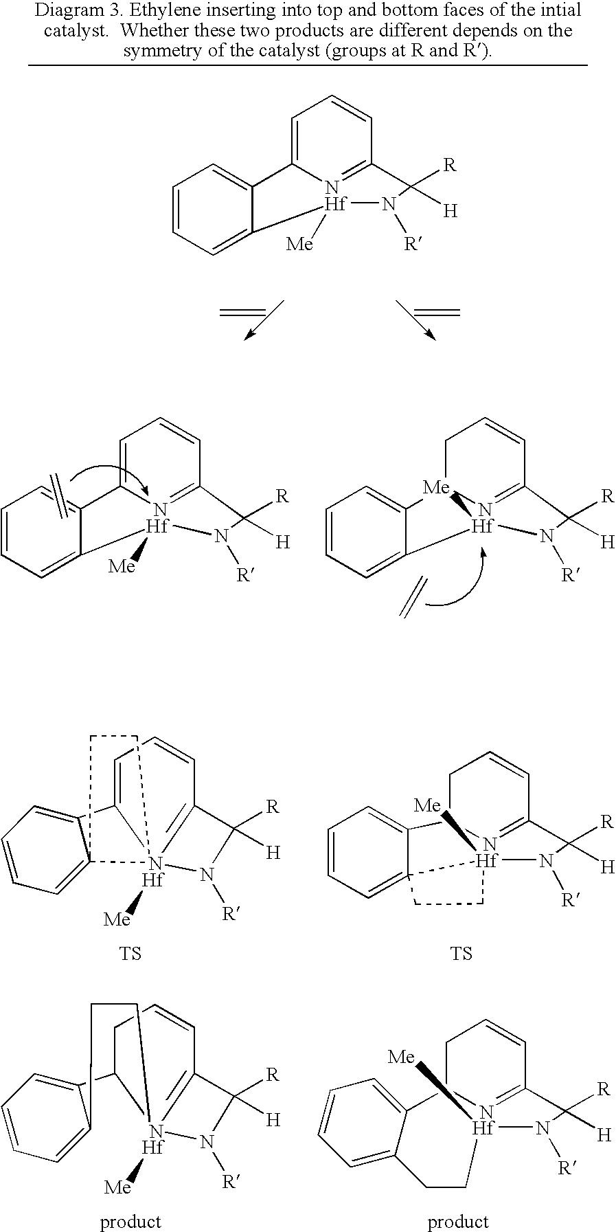 Figure US08153243-20120410-C00011