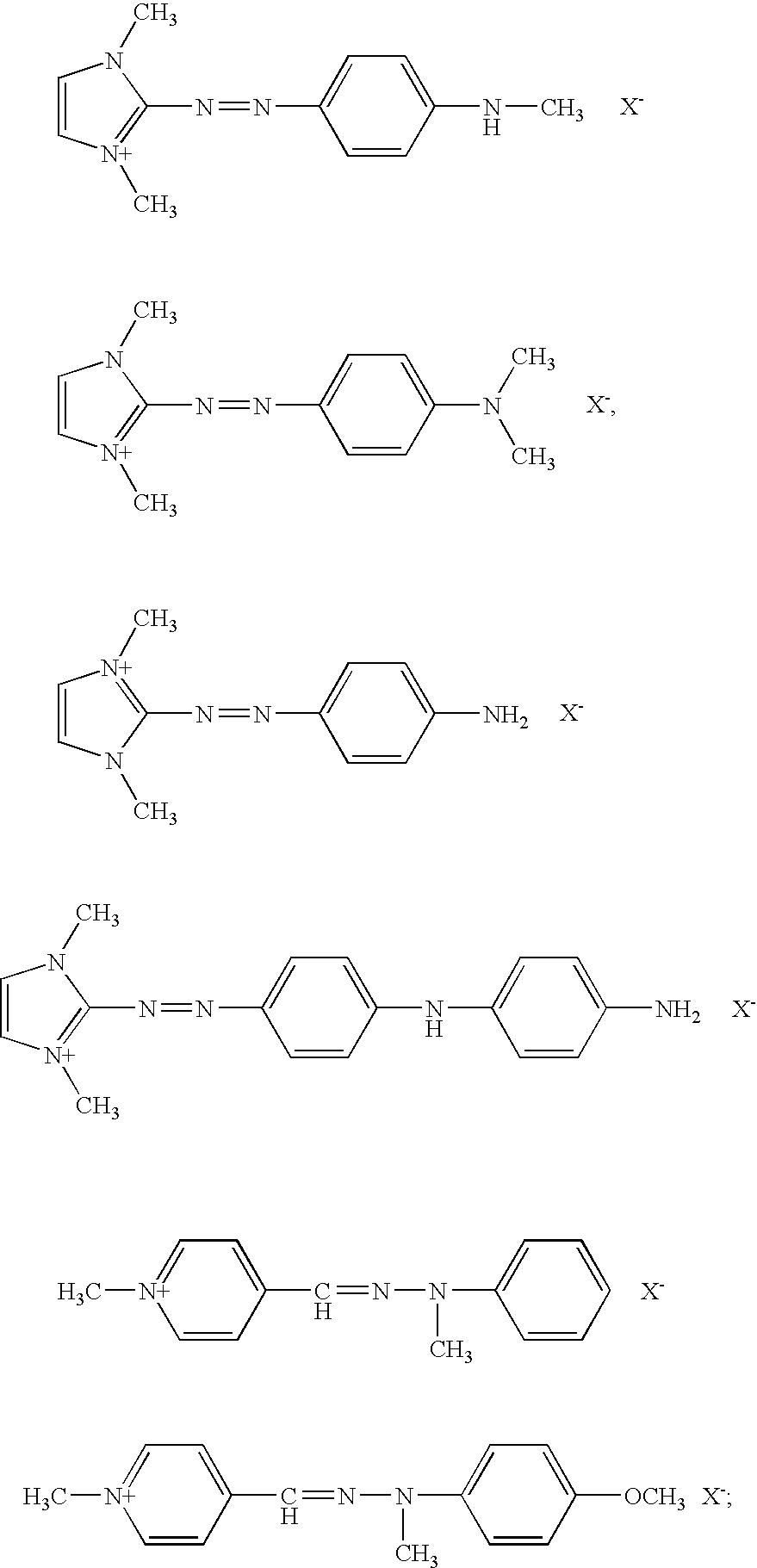 Figure US07927381-20110419-C00014