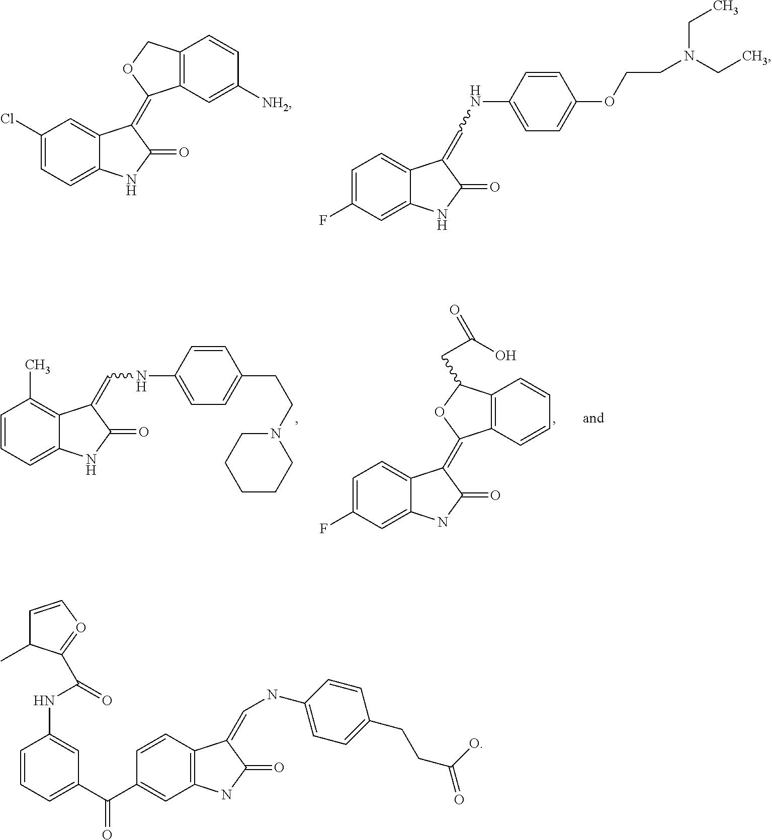 Figure US08642067-20140204-C00124