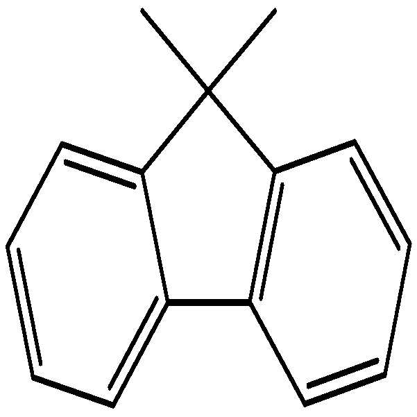Figure 112015010605765-pat00007