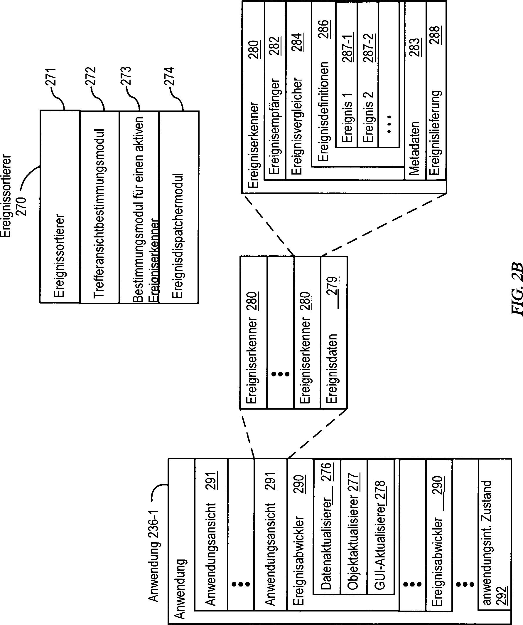 DE U1 Intelligent automated assistant Google Patents