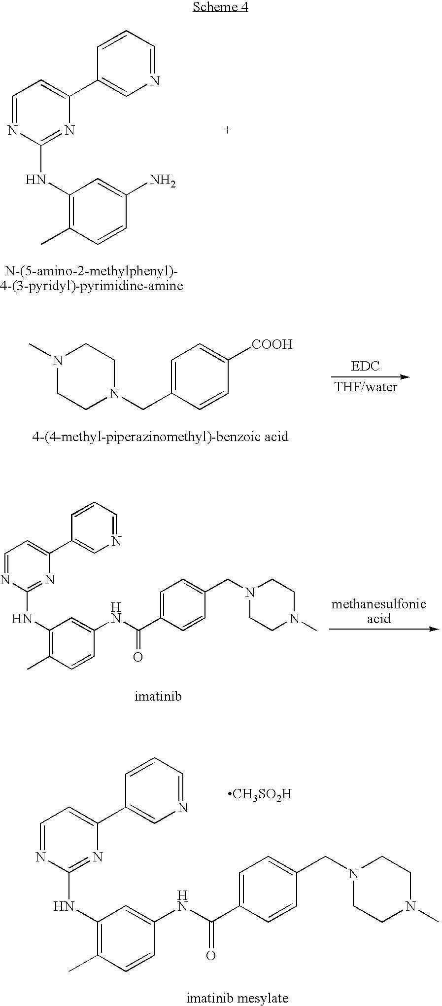 Figure US07550591-20090623-C00005