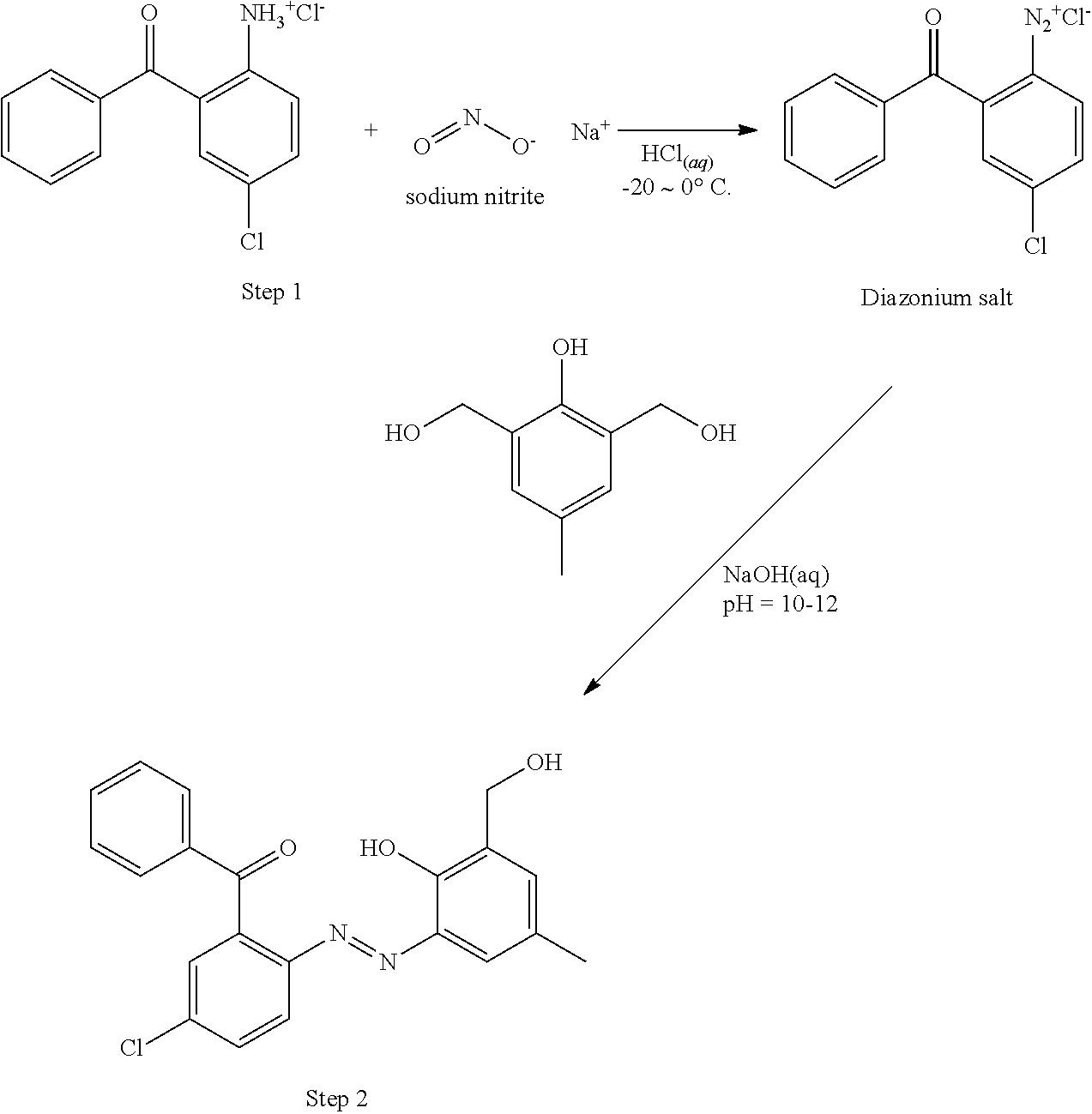 Figure US08475691-20130702-C00002