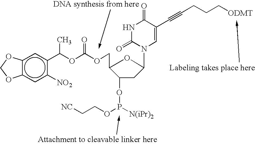 Figure US07026114-20060411-C00012