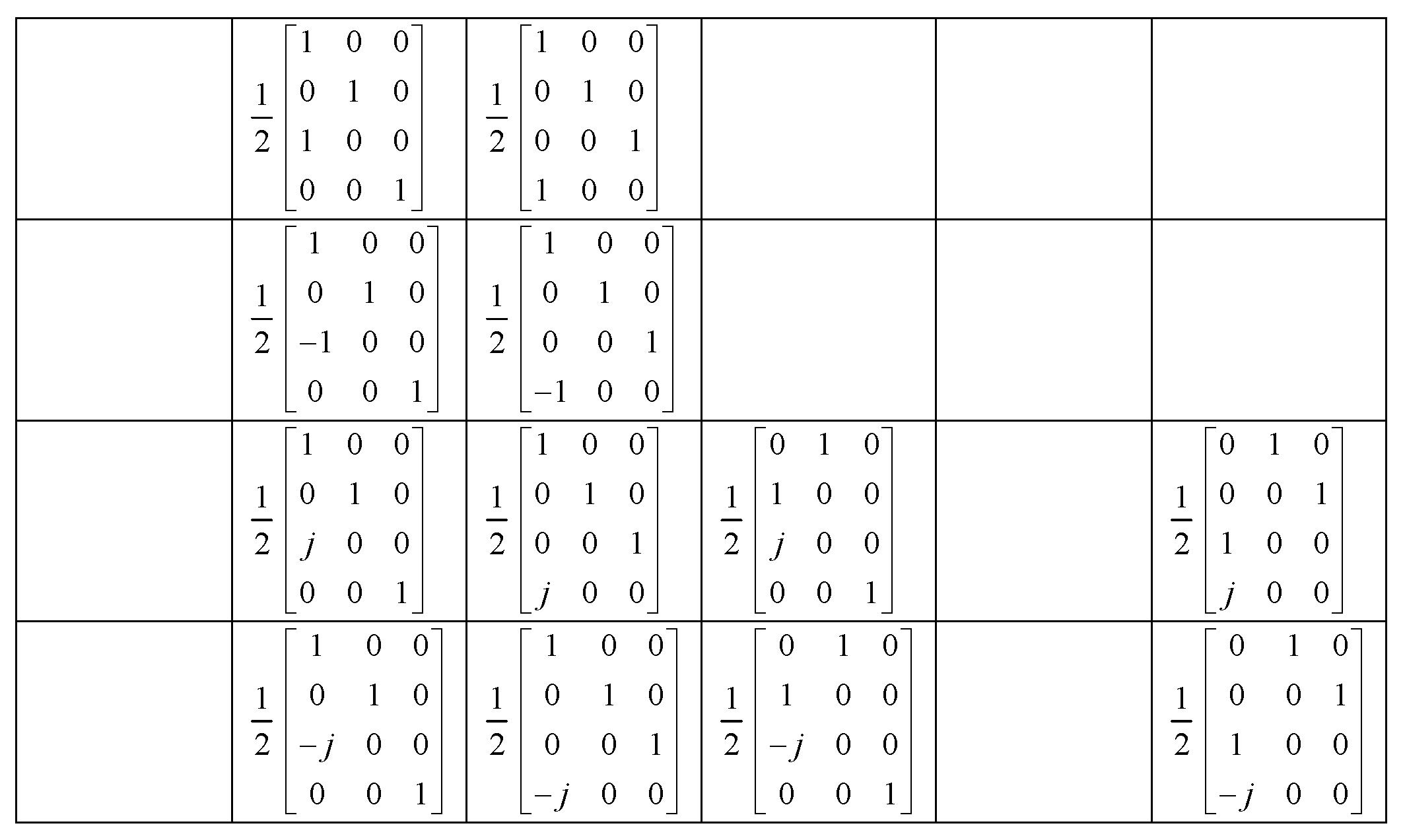 Figure 112010009825391-pat00626