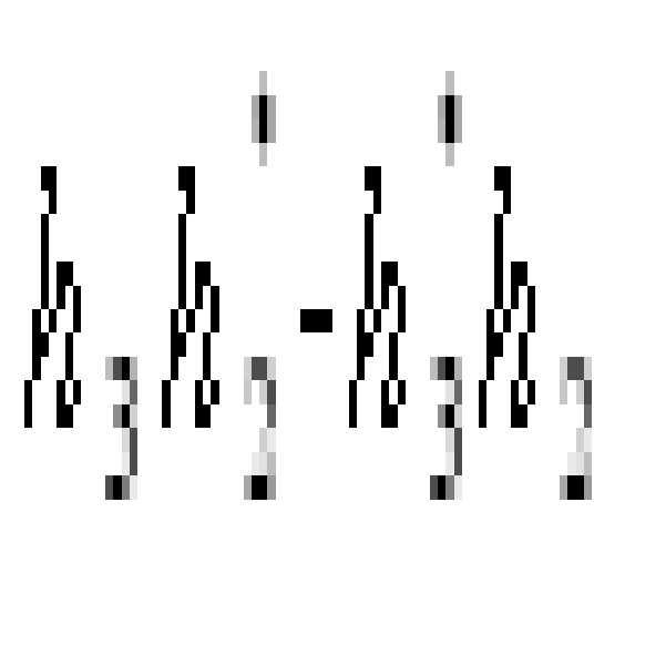 Figure 112005052381154-pat00084