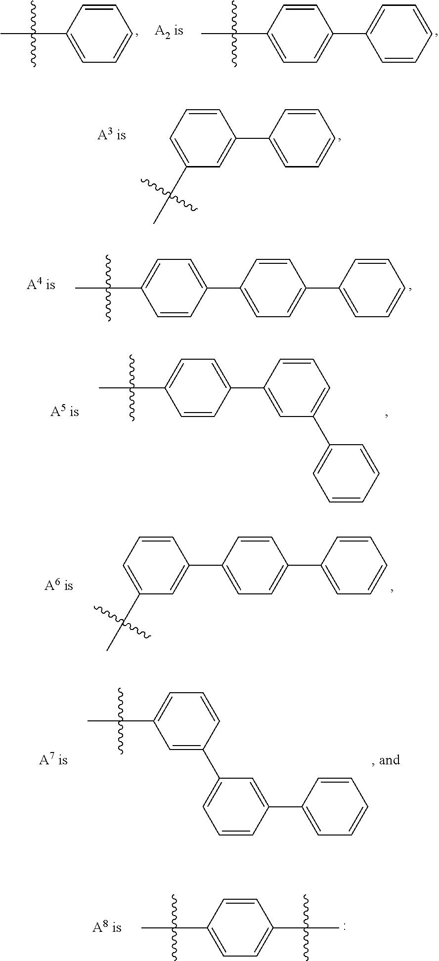 Figure US09673401-20170606-C00028