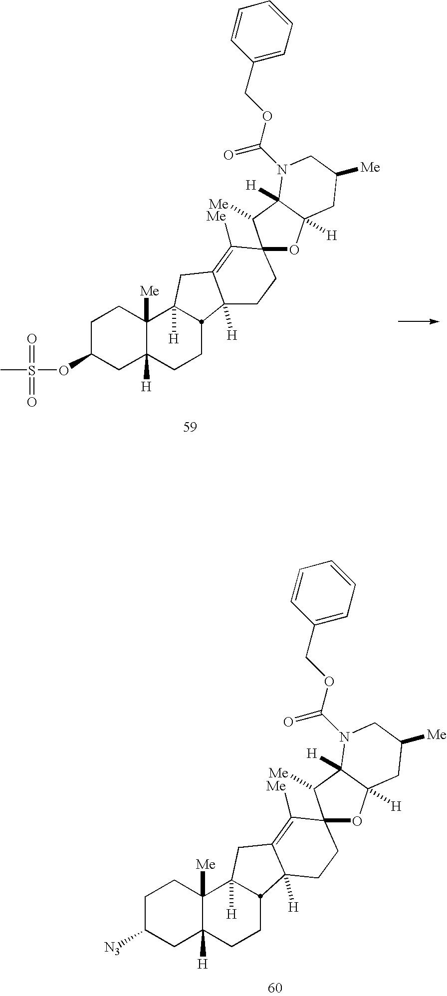 Figure US07812164-20101012-C00134