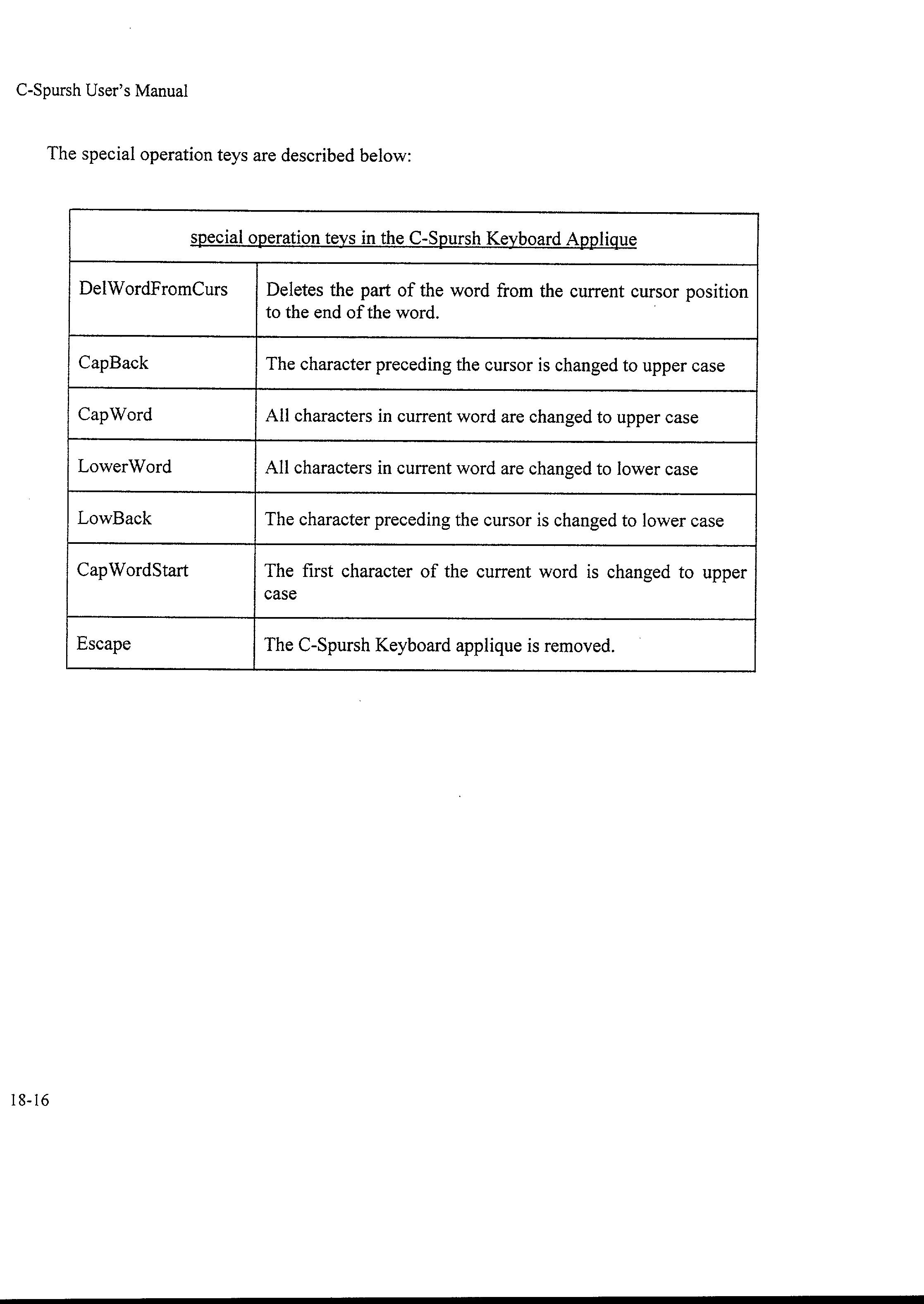 Figure US20030090473A1-20030515-P00328