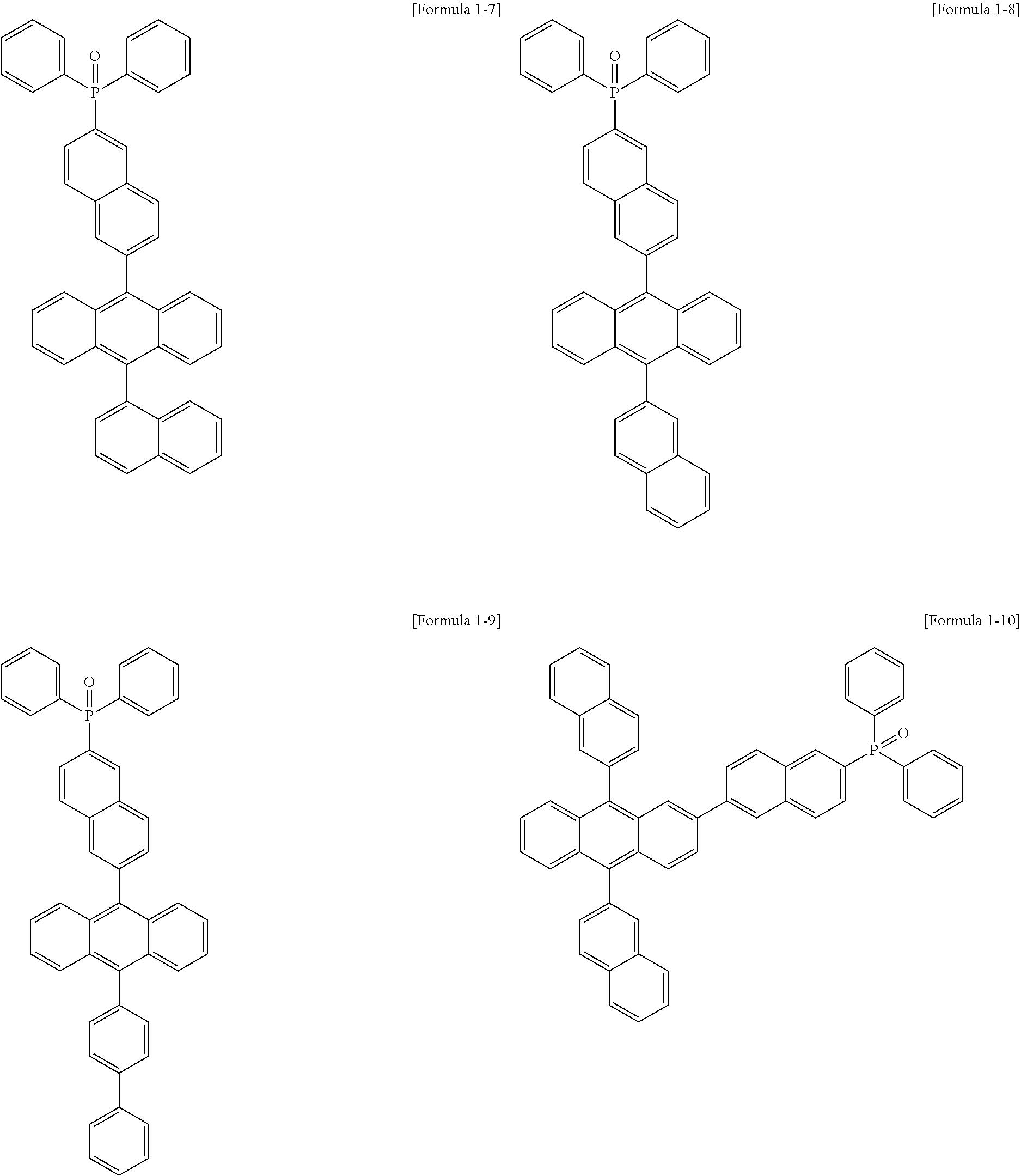 Figure US20140103325A1-20140417-C00028