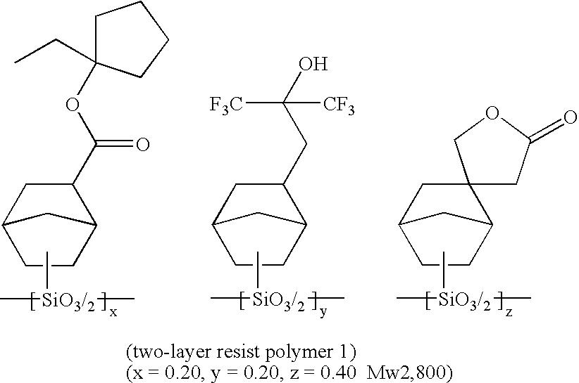 Figure US20080032231A1-20080207-C00020