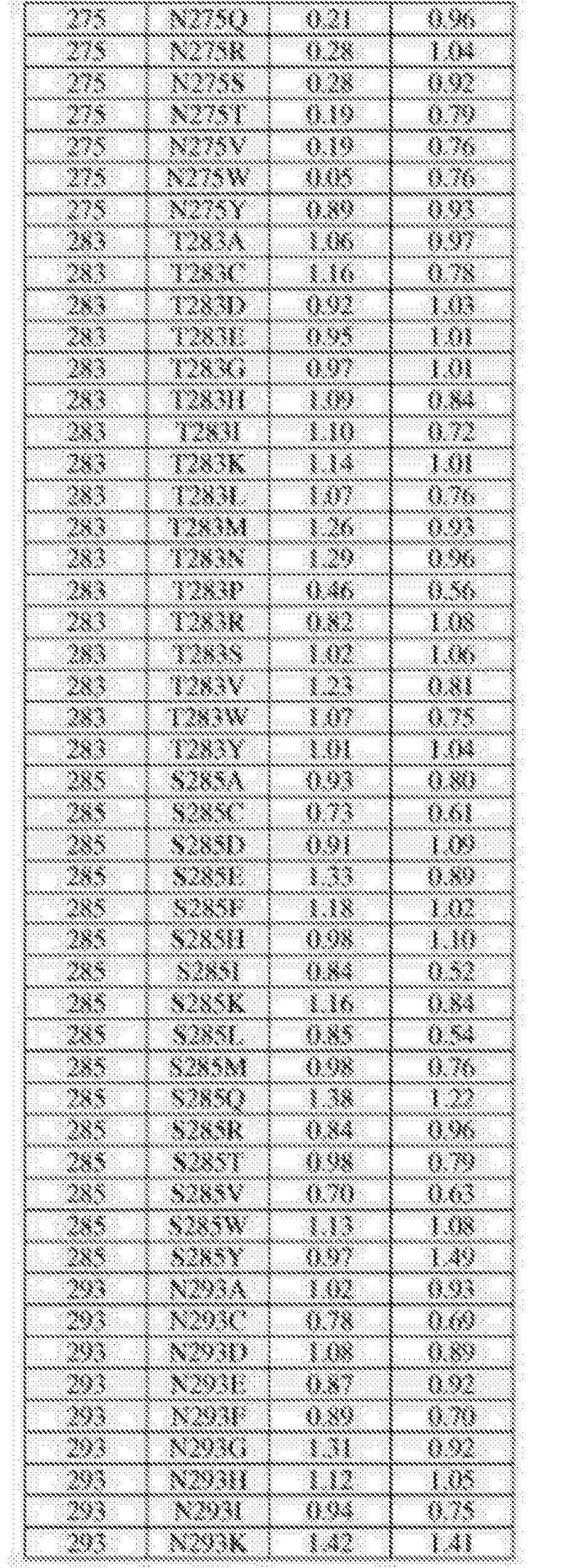 Figure CN105483099AD02081