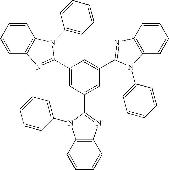 Figure US20090134784A1-20090528-C00128