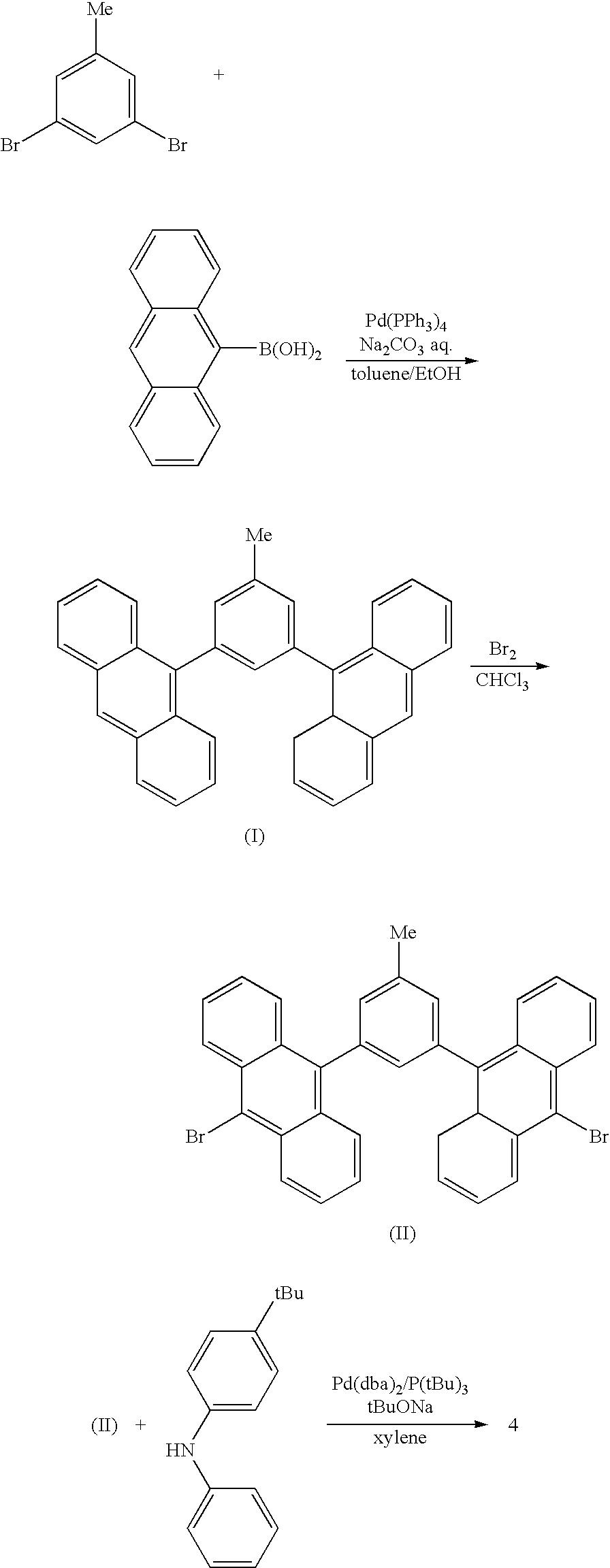 Figure US07375250-20080520-C00034