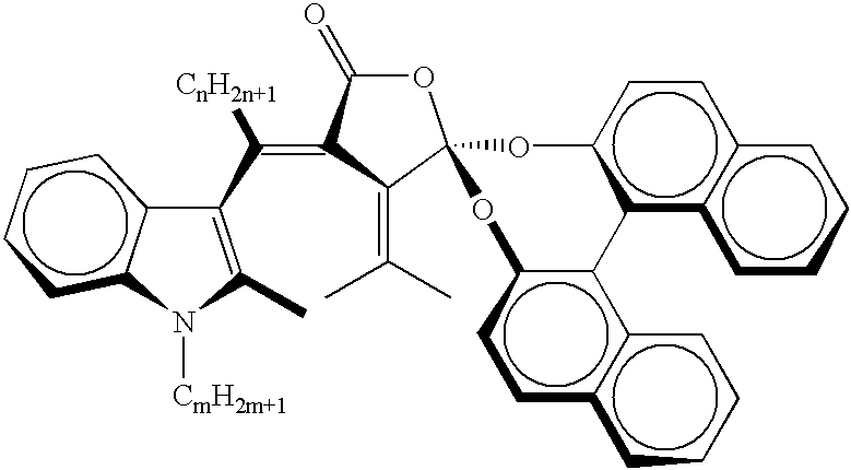 Figure US06893585-20050517-C00039