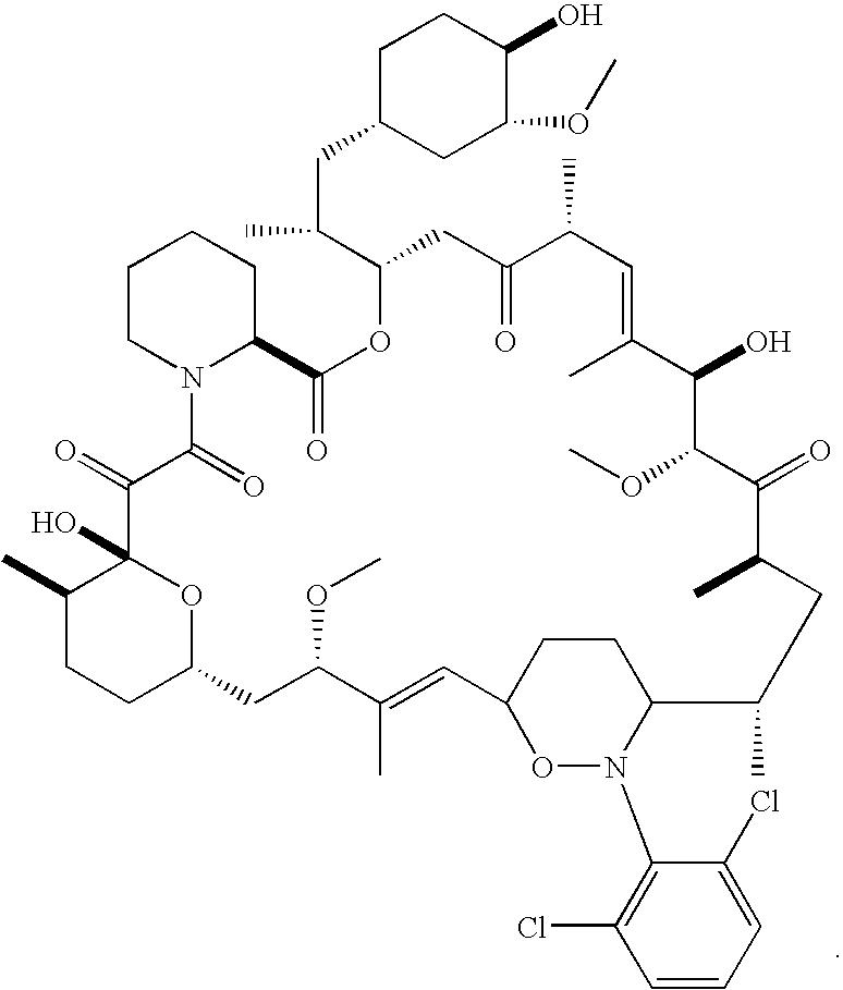 Figure US07470682-20081230-C00027