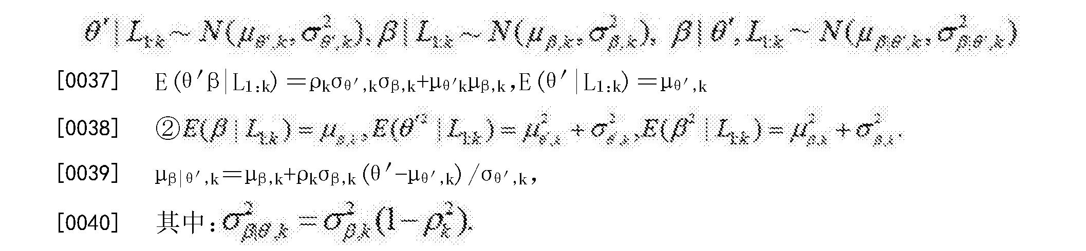 Figure CN104573881BD00094