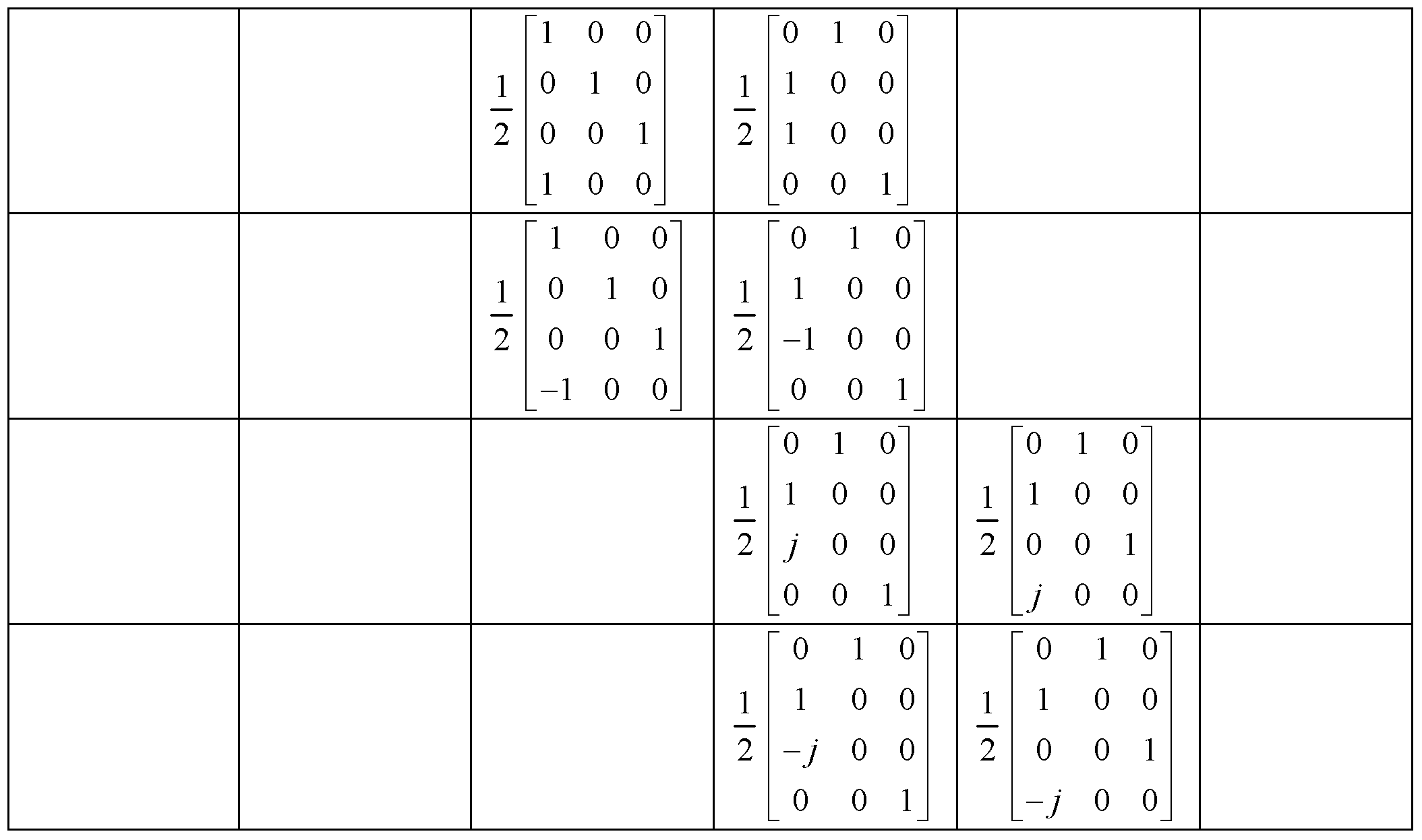 Figure 112010009825391-pat00320