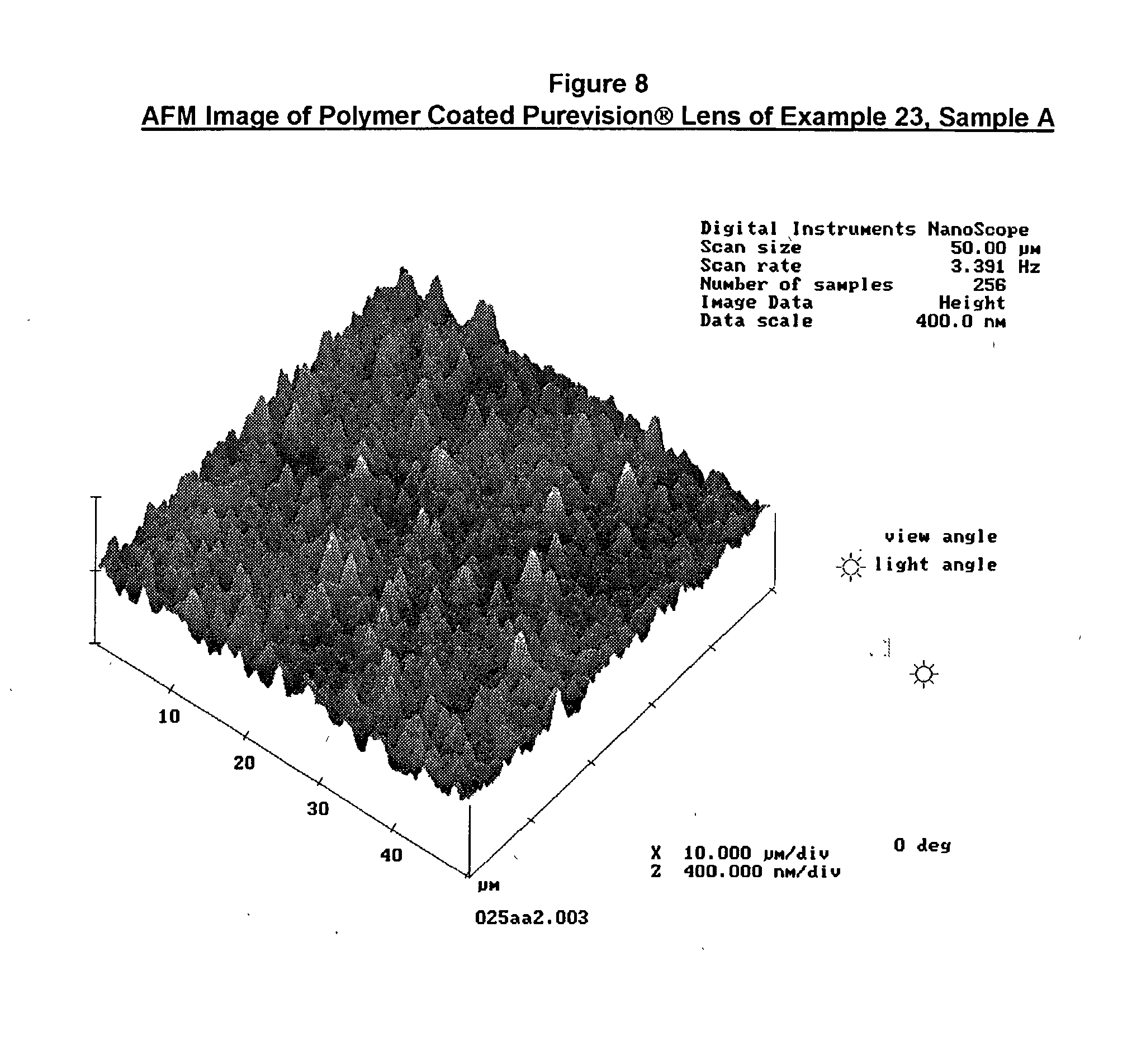 Figure US20040006386A1-20040108-P00005