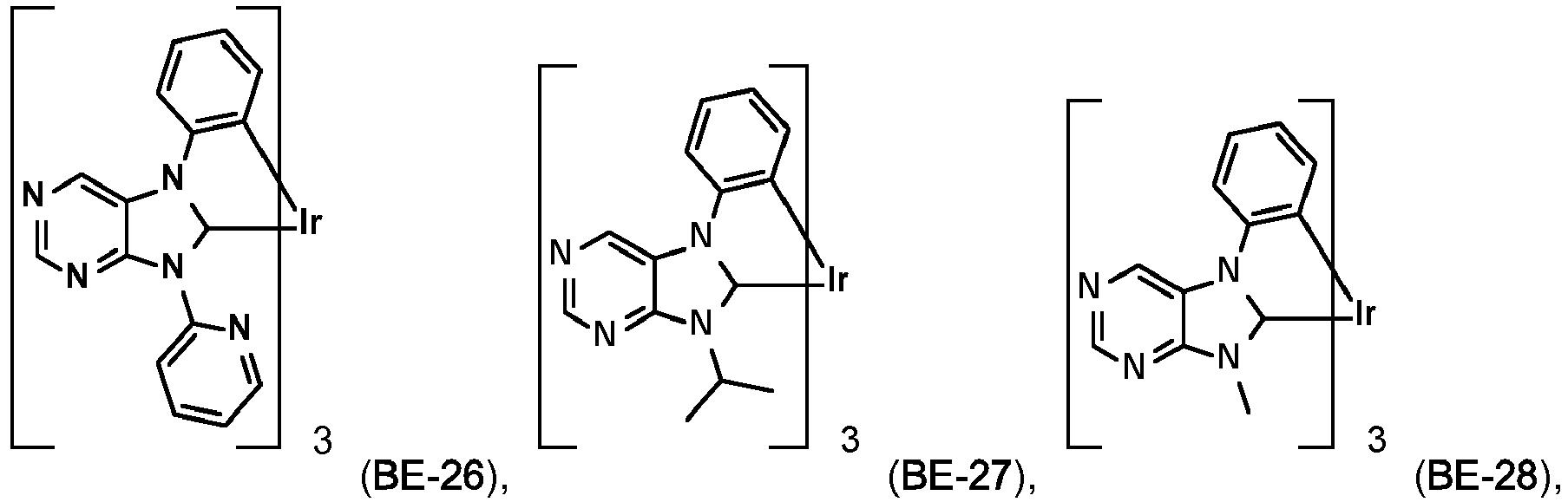 Figure imgb0761
