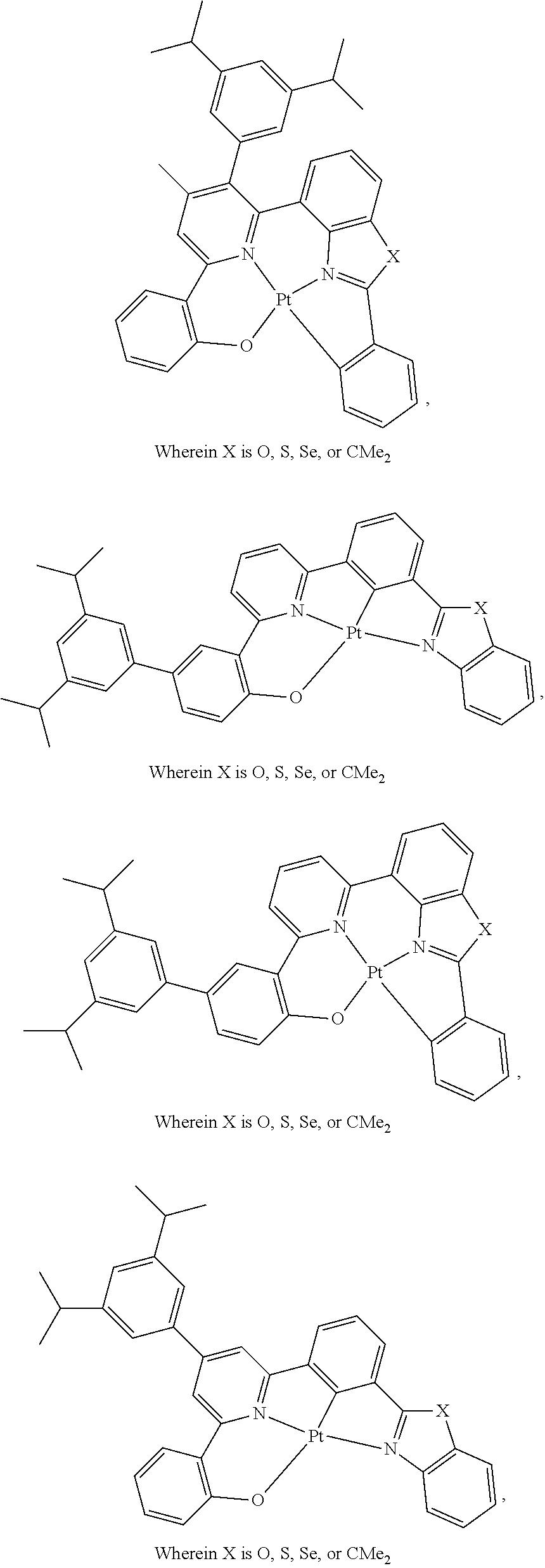 Figure US10144867-20181204-C00141
