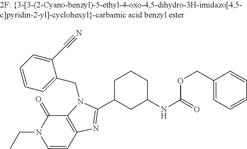 Figure US07678909-20100316-C00044