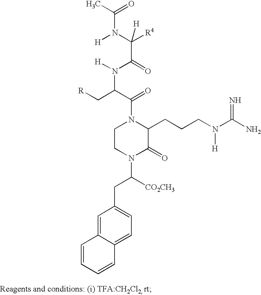 Figure US06911447-20050628-C00108