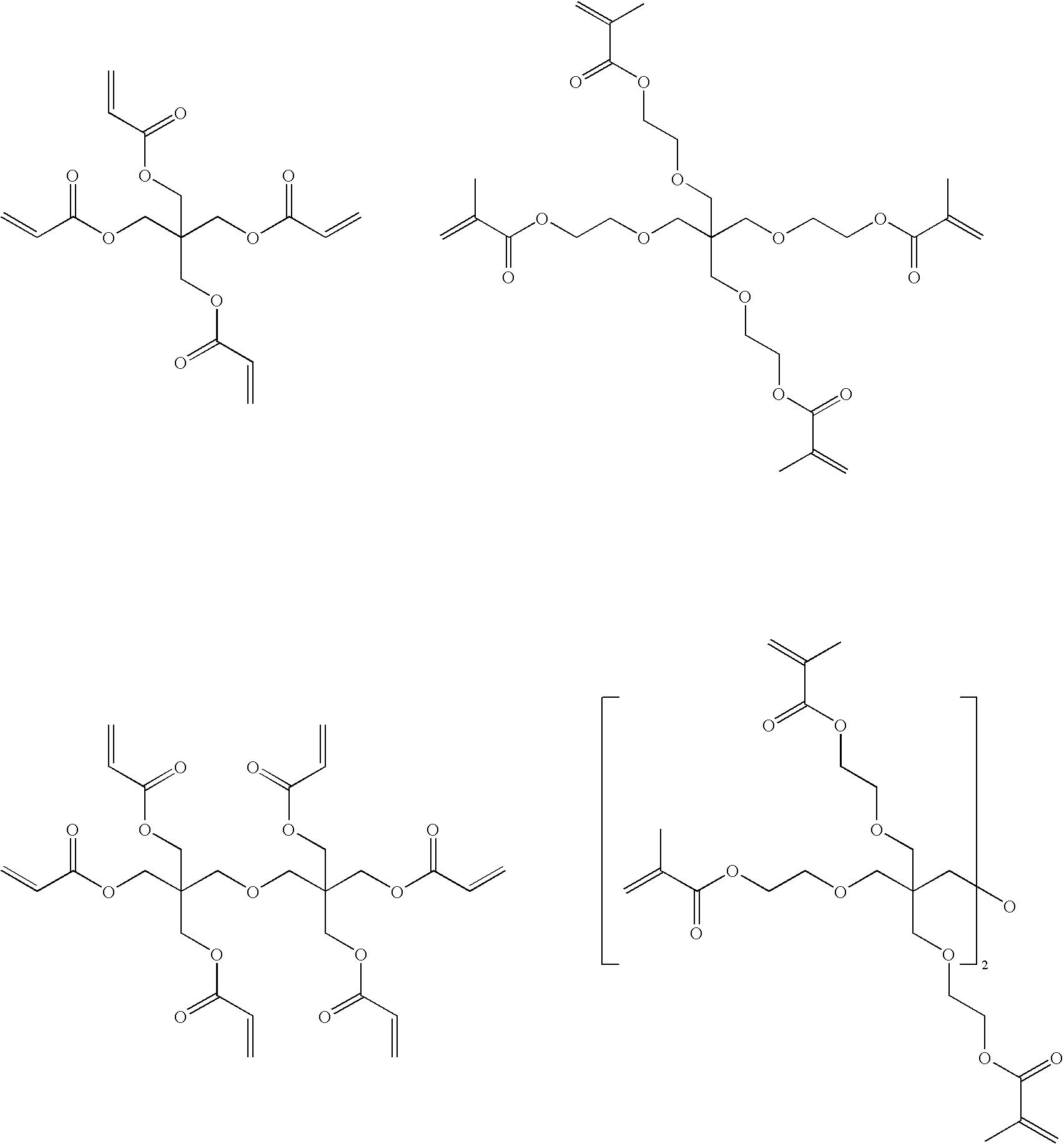 Figure US08586189-20131119-C00004
