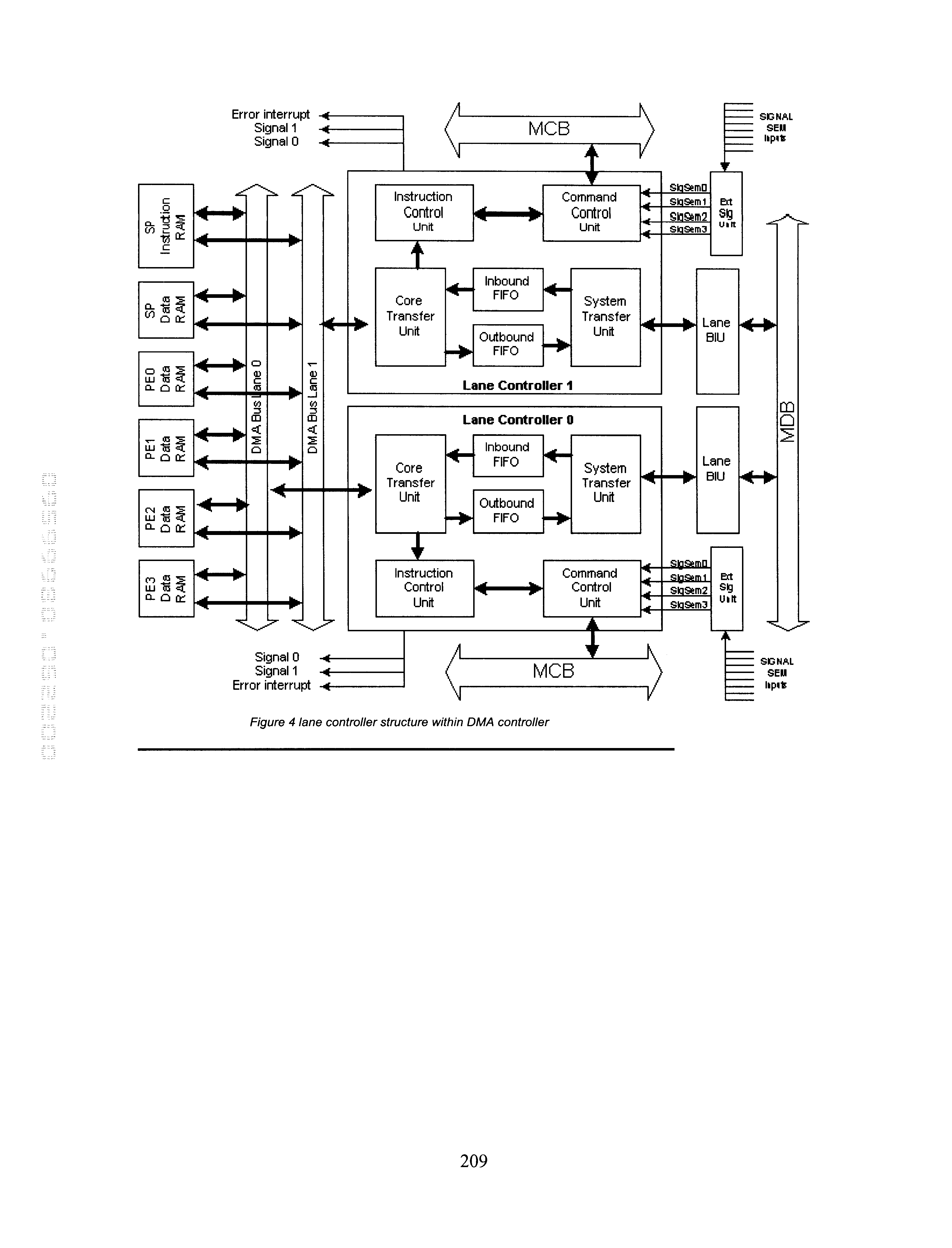 Figure US06748517-20040608-P00195