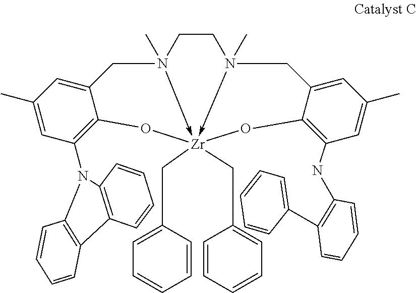 Figure US09382349-20160705-C00034