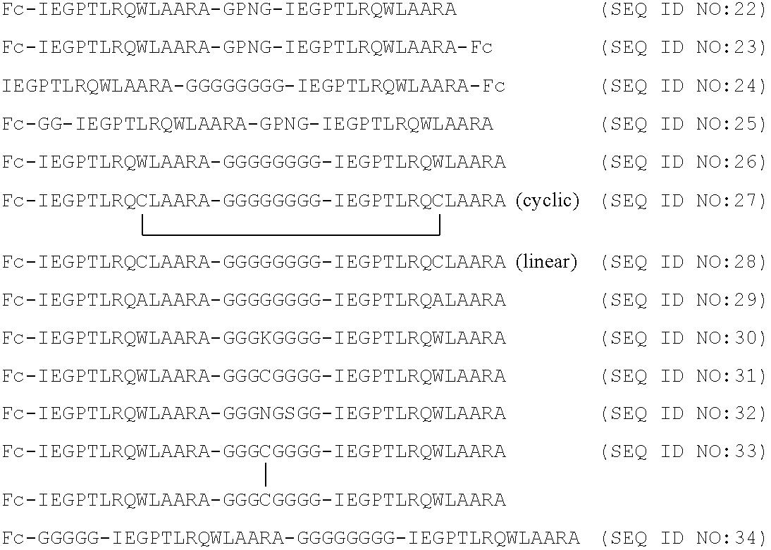 Figure US09145450-20150929-C00003
