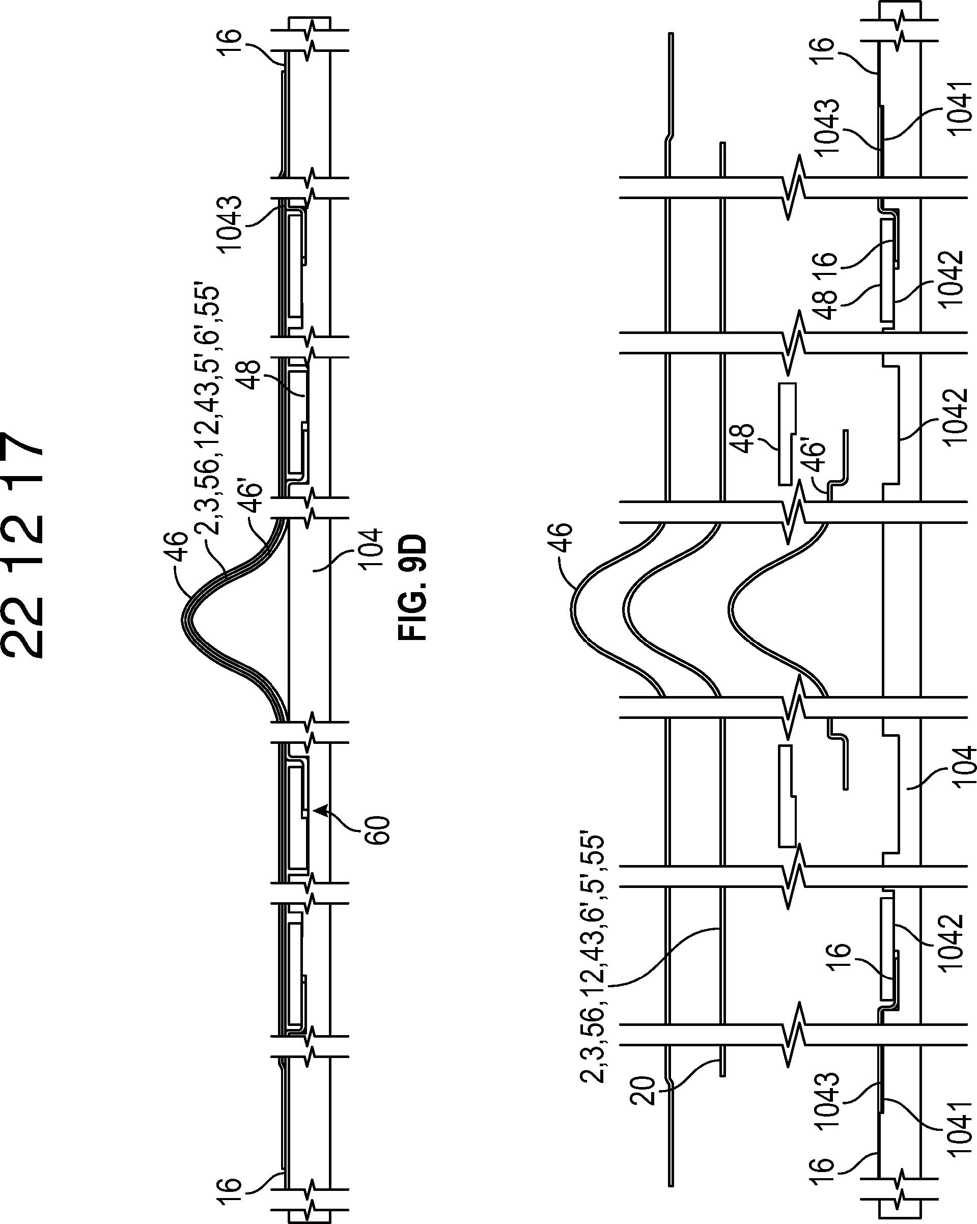 Figure GB2554862A_D0032