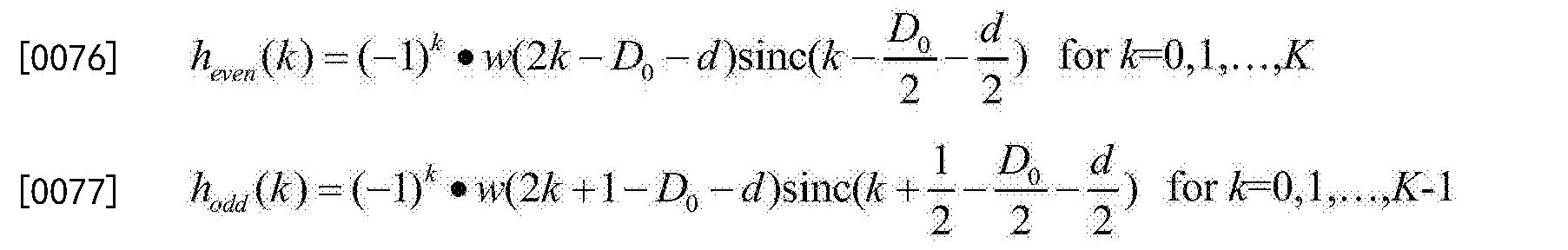 Figure CN104883156BD00084