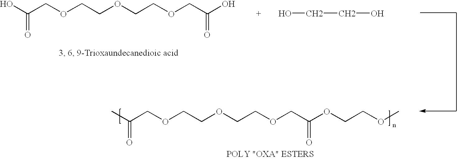 Figure US06403655-20020611-C00004