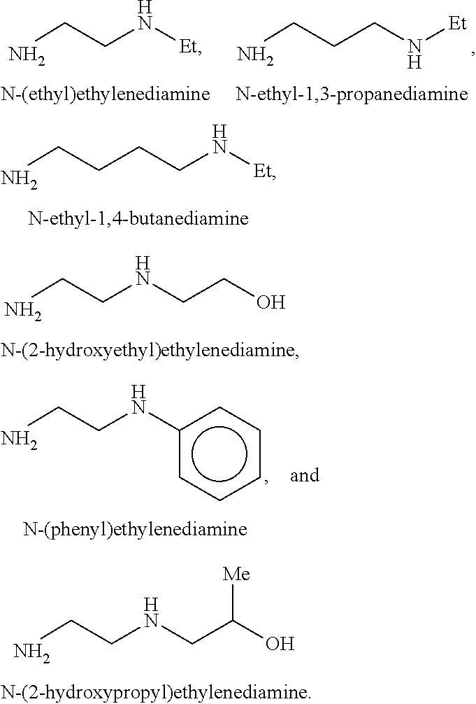 Figure US08653191-20140218-C00018