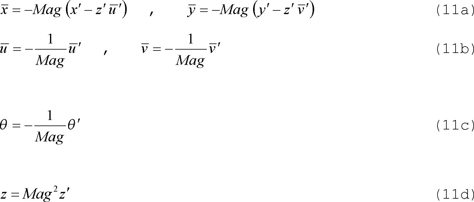 Figure DE102014208792A1_0012