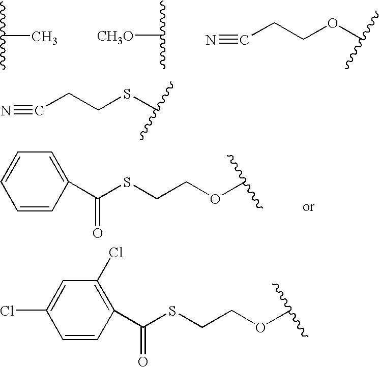 Figure US20090264636A1-20091022-C00164
