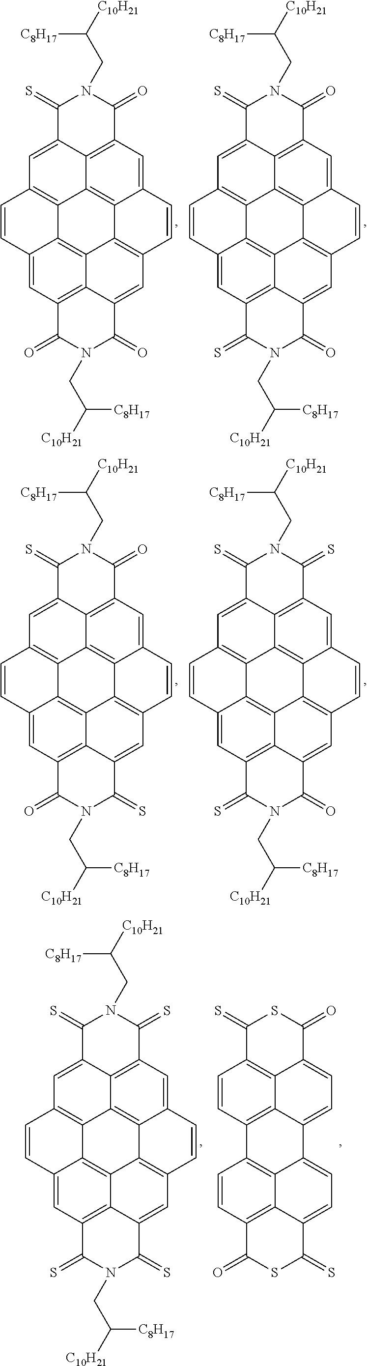 Figure US08440828-20130514-C00052